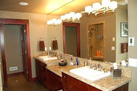 2 Sink Bathroom Vanity All In One Bathroom Vanity Levar Me