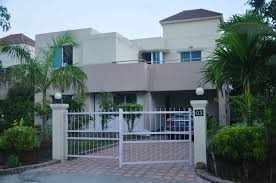 bangladesh luxury homes u2013 modern house