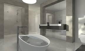 new bathroom ideas new bathroom designs amazing new home bathroom ideas dansupport