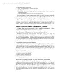 chapter 6 operating park and ride decision toolbox to