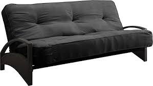 best 25 full size futon mattress ideas on pinterest queen cheap