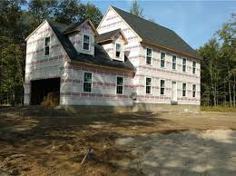 Clasic Colonial Homes by Classic Colonial Tolland Real Estate Tolland Ct Homes For Sale