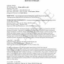 resume objective statement for nurse practitioner nursing resume objective statement exles of resumes good