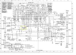 porsche 914 wiring harness diagram wiring diagram simonand