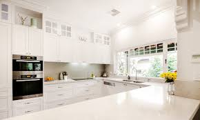 interior rejuvenations 5000 london grey caesarstone kitchens