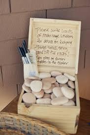 words of wisdom bridal shower 30 best wedding shower images on bridal shower advice