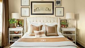 Main Bedroom Master Bedroom Decorating Ideas Southern Living