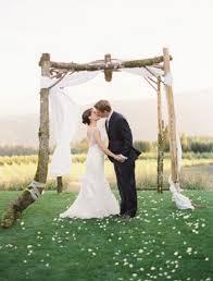 wedding arch log wedding arch help weddingbee