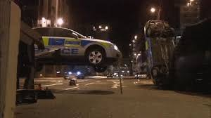 revealed how hollywood stunt crews flip cars in movies the news