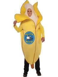 Jamaican Halloween Costume Ideas Size Rasta Banana Party Fancy Dress Costume Jamaican