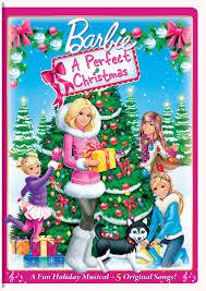 a christmas list dvd image a christmas us dvd png wiki