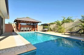 backyard pool for sale swimming pool swimming pool