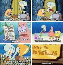 Chocolate Spongebob Meme - best of 22 chocolate spongebob meme wallpaper site wallpaper site
