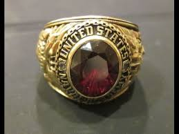 ohio state alumni ring july 23rd big gold ring in the scoop today so far