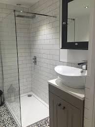the 25 best victorian bathroom ideas on pinterest washroom