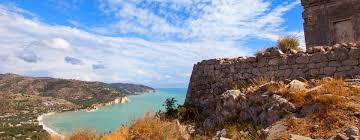 walking holiday in puglia italy ke adventure travel