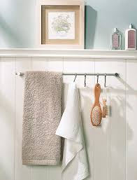 brilliant bathroom storage ideas for small bathrooms in house