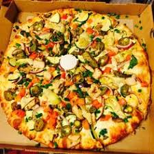 round table pizza rancho santa 50 round table pizza willows ca modern luxury furniture check