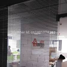 Cloth Vertical Blinds Blind Screen Picture More Detailed Picture About Venetian Blinds