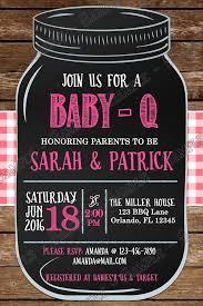 bbq baby shower novel concept designs bbq baby q baby girl baby shower