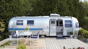 stylish airstream interior design h94 for home interior design
