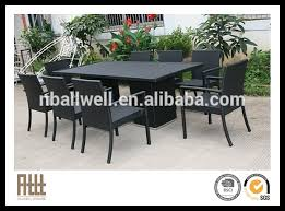 Manufacturers Of Outdoor Furniture by Sensational Idea Gardenline Patio Furniture Delightful Decoration
