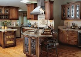 Kitchen Cabinets Gta Kitchen Fascinating Kitchen Cabinets For Sale In Ghana