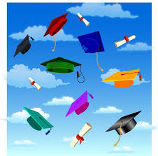 graduation cards graduation cards free vector 12 406 free vector for