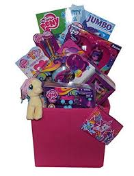 my pony easter basket 755 best my pony images on easter baskets