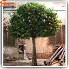 Artificial Tree Manufacturer Hot Sell Fashion Decorative Pine