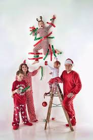funny family christmas photos christmas card pic kids