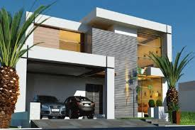 home design elements home design model contemporary front house design home design