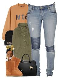 ugg womens eliott boots black 329 best ugg images on casual ugg shoes and uggs