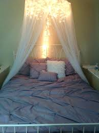 canopy for canopy bed bed canopies for girls lapservis info