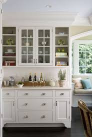 the 25 best kitchen hutch ideas on pinterest hutch ideas