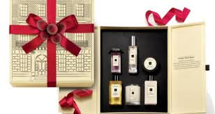 christmas gift sets on beauty there s nothing wrong with luxury when it comes to