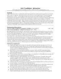 Air Force Resume Samples by Insurance Agent Cv Examples Insurance Agent Resume Example Travel