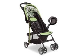 jeep liberty stroller canada jeep strollers jeep