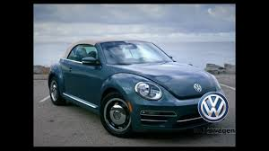 volkswagen coupe hatchback most people like this the 2018 vw beetle coupe and convertible