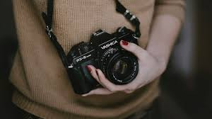 Best Photography 30 Best Photography Contests To Test Your Skills As A Photographer