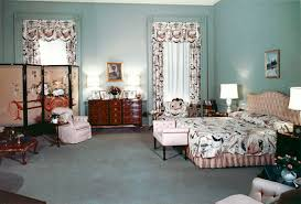white house bedroom bedroom bedroom how many bedrooms are in the white house picture
