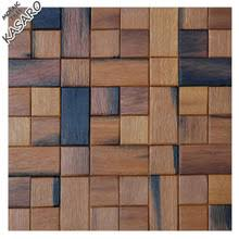 wood parquet flooring 12x12 wood parquet flooring 12x12 suppliers