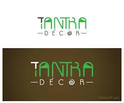 home decor company logo home decor ideas