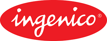 ingenico siege social payment terminal leader ingenico on a warpath to reinvent payments