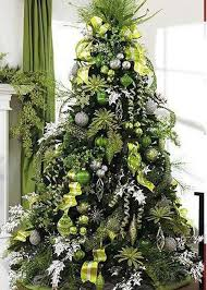 top 17 beauty christmas tree designs u2013 easy u0026 cheap interior party