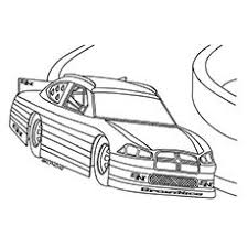 force race car coloring pages free nascar koenigsegg