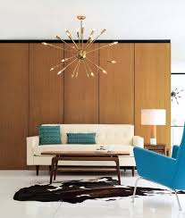 small living room design ideas and color schemes small living room