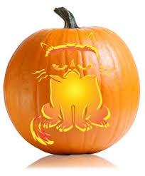 Meme Pumpkin Stencil - 17 best grump o lantern images on pinterest grump cat grumpy