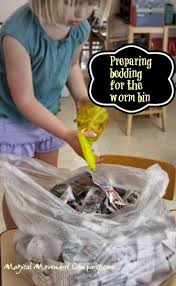 51 best gardening composting cgms mdcp images on pinterest