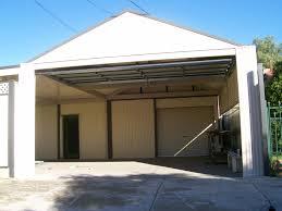Overhead Doors Chicago by Carports Garage Doors Tulsa Overhead Garage Door Repair Garage